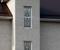 Витражная роспись окон в коттедже
