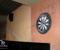 Роспись стен в кафе Гвозди-2, 2009г.