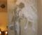 Роспись стен в кафе Гвозди-3, 2009г.