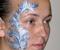 Face Art на выставке «Дружба народов» 28 ноября 2011г