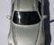 Инкрустация кристаллами Swarovski модели машины, 2009г.