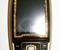 Инкрустация кристаллами Swarovski телефона Samsung, 2008г.