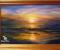 Картина «Море», 2007г.